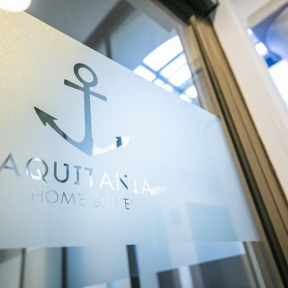Aquitania web 121