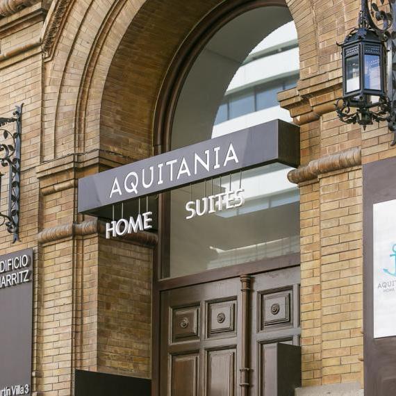Aquitania web 217