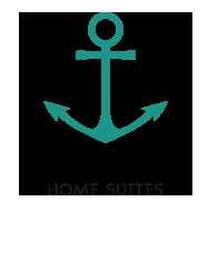 Aquitania Home Suites